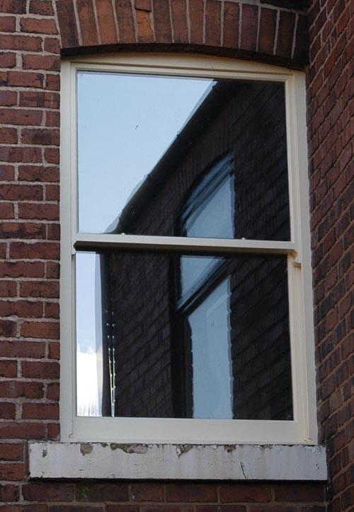 Double Glazed Windows Diy : Idostuff more than diy